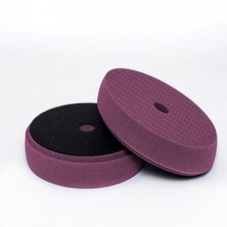 Scholl Concepts Purple SpiderPad-0