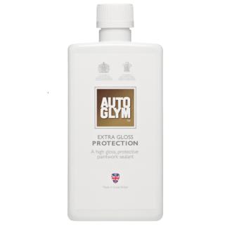 Autoglym Extra Gloss Protection-0
