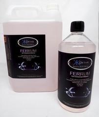 Krystal Kleen Detail FeRRUM Fallout Remover 1L-0