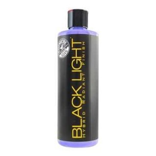 Chemical Guys BlackLight Hybrid Radiant Finish & Gloss Enhancer 16oz-0