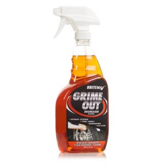 Britemax GRIME OUT-0