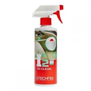Gtechniq I2 Tri-Clean-0