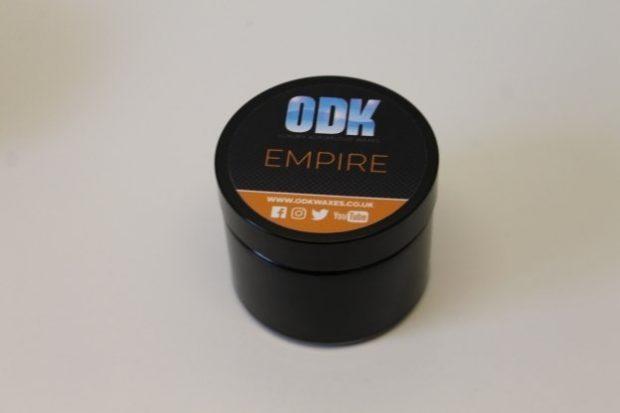 Odk Empire 50ml-0