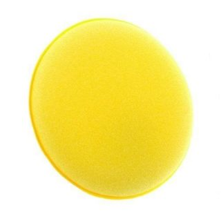 Foam Applicator Pads LARGE-0