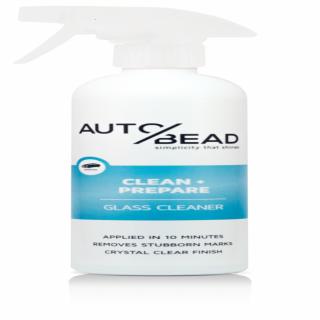 Auto Bead GLASS CLEANER 500ml-0