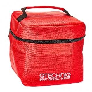 Gtechniq Branded Kit Bag-0