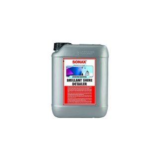 Sonax Brilliant Shine Detailer 5L-0