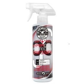 Chemical guys G6 Hypercoat High Gloss Tyre Dressing-0