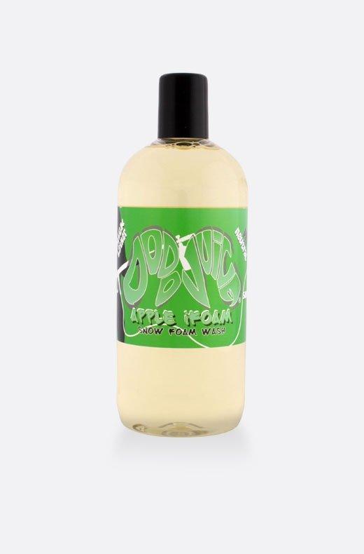 dodo juice apple ifoam snow foam -0