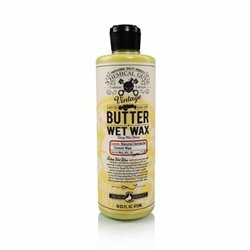 chemical guys butter wet wax-0