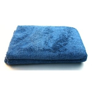 Mammoth Microfibre - Infinity Edgeless Drying Towel 600gsm 60 x 80cm-0