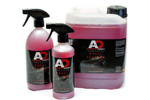 autobrite very cherry non-acidic wheel cleaner-0