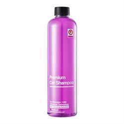 Fireball Premium Car Shampoo (500ml)-0