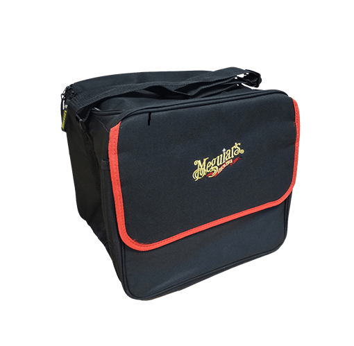 Meguiars Extra Large Kit Bag-0