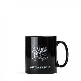 AUTO FINESSE Detailers Mug-0