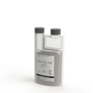 Feynlab Wash 250ml-0