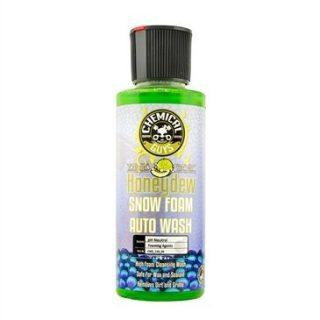 Chemical Guys Honeydew Snow Foam Auto Wash -0