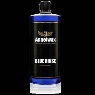 ANGELWAX BLUE RINSE 1L-0