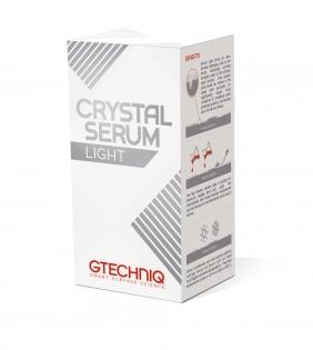 Gtechniq CSL Crystal Serum Light-0