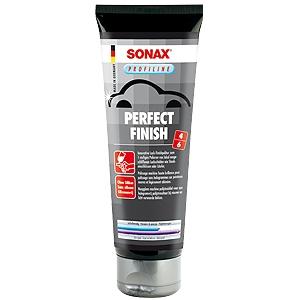 Sonax Profiline Perfect Finish 250ml-0