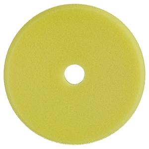 "Sonax - 5"" Dual Action Yellow Polishing Pad-0"