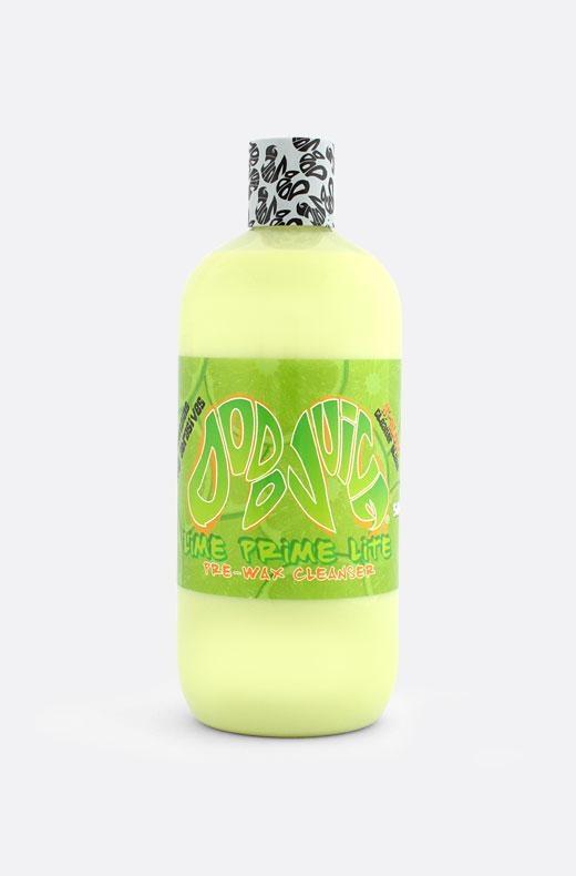 Dodo Juice Lime Prime Lite 500ml-0
