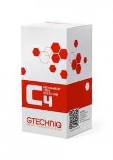 Gtechniq C4 Permanent Trim Restorer-0