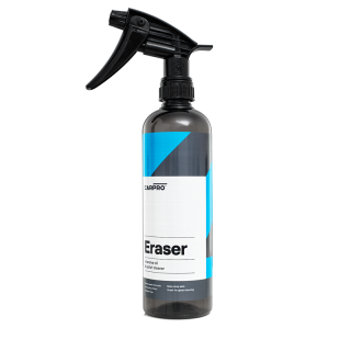 CARPRO Eraser: Intensive Polish & Oil Remover -0