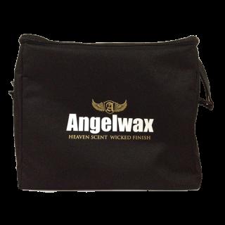 ANGELWAX DETAILING BAG-0