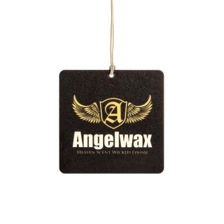 Angelwax Air Freshener-0