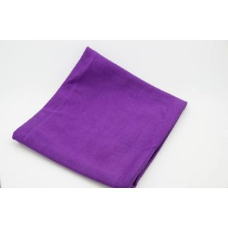 AUTOBRITE The Enforcer - Microfibre Glass Cloth-0