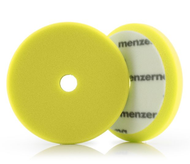 Menzerna Medium Cut Foam Pad-0