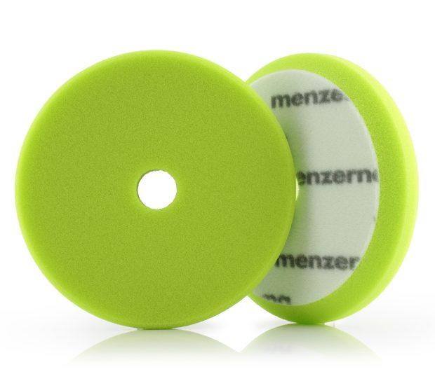 Menzerna - Soft Cut Foam Pad-0