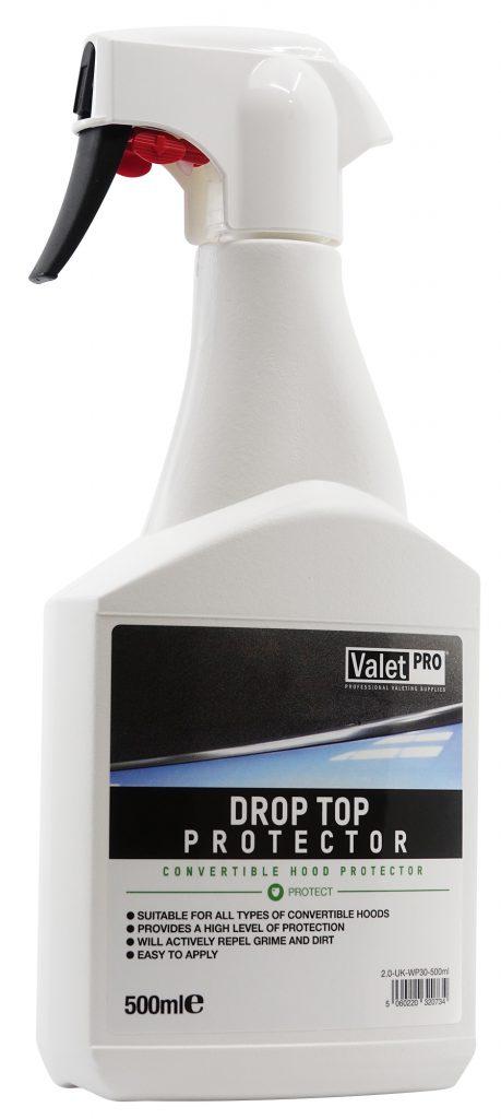 VALETPRO Drop Top Protector 500ML-0
