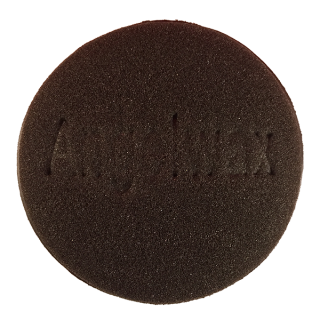 ANGELWAX Wax Applicator Pad-0