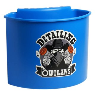 Detailing Outlaws Buckanizer BLUE-0