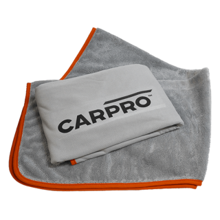 CARPRO Dhydrate dual sided microfibre drying towel-0