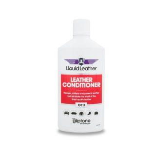 LIQUID LEATHER GT11 Leather Conditioner-0
