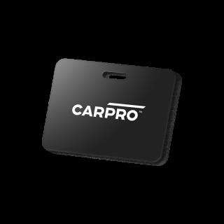CARPRO Kneepad-0