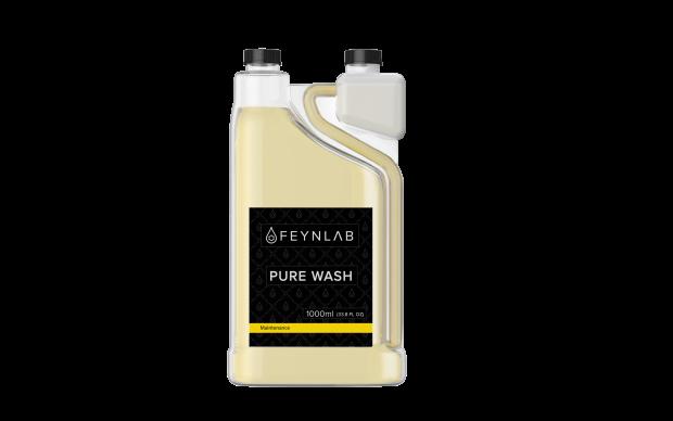 FEYNLAB PURE WASH 1L-0